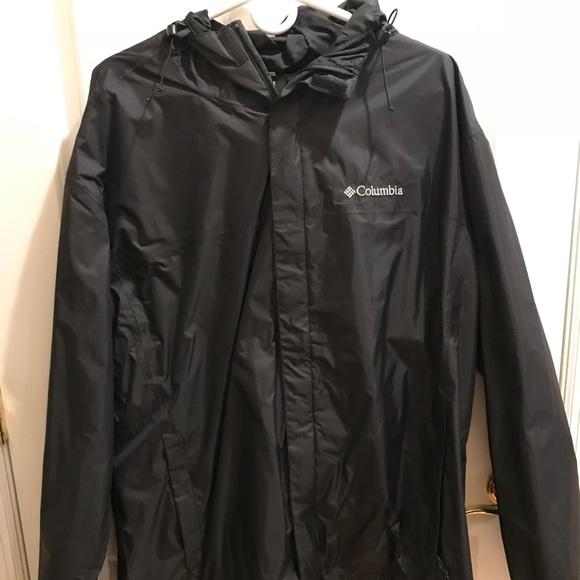1d972cc0af3d0 Columbia Jackets & Coats | Mens Watertight Ii Jacket | Poshmark